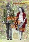 В пути (2010) — скачать фильм MP4 — Away We Go