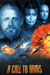 Вавилон 5: Призыв к оружию (1999)