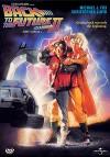 Назад в будущее 2 (1989) скачать бесплатно в хорошем качестве