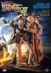 Назад в будущее 3 (1990) скачать бесплатно в хорошем качестве