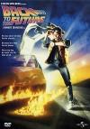Назад в будущее (1985) скачать бесплатно в хорошем качестве