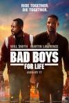 Плохие парни навсегда (2020) — скачать фильм MP4 — Bad Boys for Life