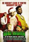 Плохой Санта (2003) — скачать фильм MP4 — Bad Santa