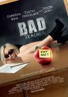 Очень плохая училка (2011) — скачать на телефон бесплатно mp4
