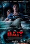 Цунами 3D (2012) — скачать фильм MP4 — Bait