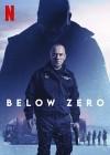 Ниже нуля (2021) — скачать фильм MP4 — Bajocero