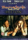Бангкок Хилтон (1989) — скачать фильм MP4 — Bangkok Hilton