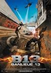 13-й район (2004) — скачать бесплатно