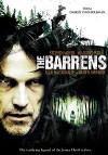 Пустошь (2012) — скачать фильм MP4 — The Barrens