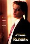 Дневник баскетболиста (1995) — скачать фильм MP4 — The Basketball Diaries