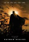 Бэтмен: Начало (2005) — скачать бесплатно