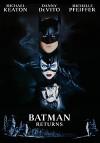 Бэтмен возвращается (1992) — скачать MP4 на телефон