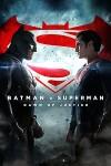Бэтмен против Супермена: На заре справедливости (2016) скачать бесплатно в хорошем качестве