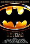 Бэтмен (1989) — скачать MP4 на телефон