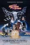 Битва за пределами звёзд (1980) — скачать фильм MP4 — Battle Beyond the Stars