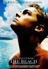 Пляж (2000) — скачать бесплатно