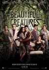 Прекрасные создания (2013) — скачать фильм MP4 — Beautiful Creatures