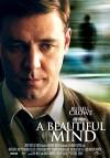 Игры разума (2001) — скачать фильм MP4 — A Beautiful Mind