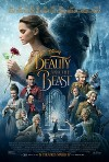 Красавица и чудовище (2017) — скачать фильм MP4 — Beauty and the Beast