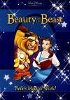 Красавица и чудовище: Волшебный мир Белль (1998) — скачать мультфильм MP4 — Beauty and the Beast: Belle's Magical World
