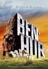 Бен-Гур (1959) — скачать фильм MP4 — Ben-Hur
