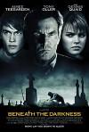 Сквозь тьму (2011) — скачать бесплатно
