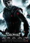 Беовульф (2007) скачать бесплатно в хорошем качестве