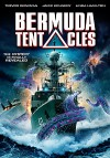 Бермудские щупальца (2014) — скачать фильм MP4 — Bermuda Tentacles