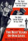 Лучшие годы нашей жизни (1946) скачать бесплатно в хорошем качестве