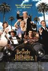 Деревенщина из Беверли-Хиллз (1993) — скачать фильм MP4 — The Beverly Hillbillies
