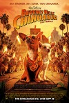 Крошка из Беверли-Хиллз (2008) — скачать фильм MP4 — Beverly Hills Chihuahua