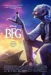 Большой и добрый великан (2016) — скачать на телефон бесплатно в хорошем качестве
