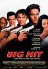 Большое дело (1998) — скачать фильм MP4 — The Big Hit