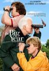 Большой год (2011) — скачать фильм MP4 — The Big Year