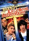 Невероятные приключения Билла и Теда (1989) — скачать фильм MP4 — Bill & Ted's Excellent Adventure