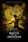 Брюс Ли: Рождение Дракона (2016) — скачать фильм MP4 — Birth of the Dragon
