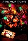 Черное Рождество (2006) — скачать фильм MP4 — Black Christmas