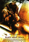 Падение «Чёрного ястреба» (2001) — скачать фильм MP4 — Black Hawk Down