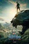 Чёрная Пантера (2018) — скачать фильм MP4 — Black Panther