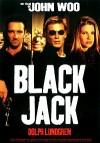 Блэкджек (1998) — скачать бесплатно