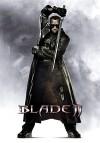 Блэйд 2 (2002) — скачать бесплатно