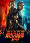 Бегущий по лезвию 2049 (2017) — скачать фильм MP4 — Blade Runner 2049