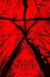 Ведьма из Блэр: Новая глава (2016) — скачать фильм MP4 — Blair Witch