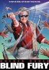 Слепая ярость (1989) — скачать фильм MP4 — Blind Fury