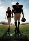 Невидимая сторона (2009) — скачать фильм MP4 — The Blind Side