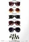 Элитное общество (2013) — скачать фильм MP4 — The Bling Ring