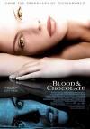 Кровь и шоколад (2007) — скачать фильм MP4 — Blood and Chocolate