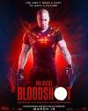 Бладшот (2020) — скачать фильм MP4 — Bloodshot