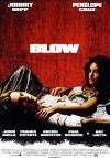 Кокаин (2001) — скачать фильм MP4 — Blow