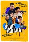 Голубая игуана (2018) — скачать на телефон бесплатно mp4